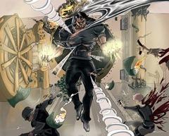 steelheart poderes los epicos de sanderson sistemas de magia literatura fantastica de fantasia