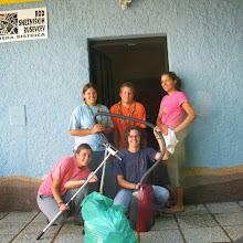 Pucanje taborniške, Ilirska Bistrica 2005 - pucanje%2Btaborni%25C5%25A1ke%2B%252830%2529.jpg