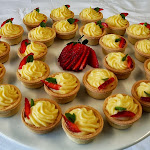 Lemon Honey Tarts.jpg