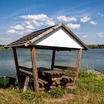 20140730_Fishing_Tuchyn_001.jpg