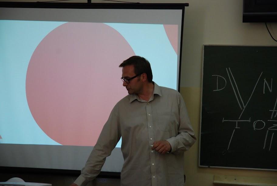 Warsztaty dla nauczycieli (1), blok 1 25-05-2012 - DSC_0108.JPG