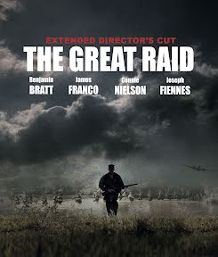 El gran rescate - The Great Raid (2005)