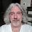 Richard Severin's profile photo