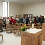 Krankenhauseinweihung - Tag der offenen Tür 09.09.2007