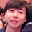 Satoshi Suzuki's profile photo