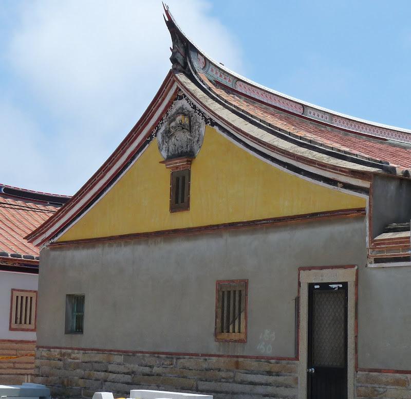 TAIWAN Archipel de Kinmen ,second voyage - P1280232.JPG