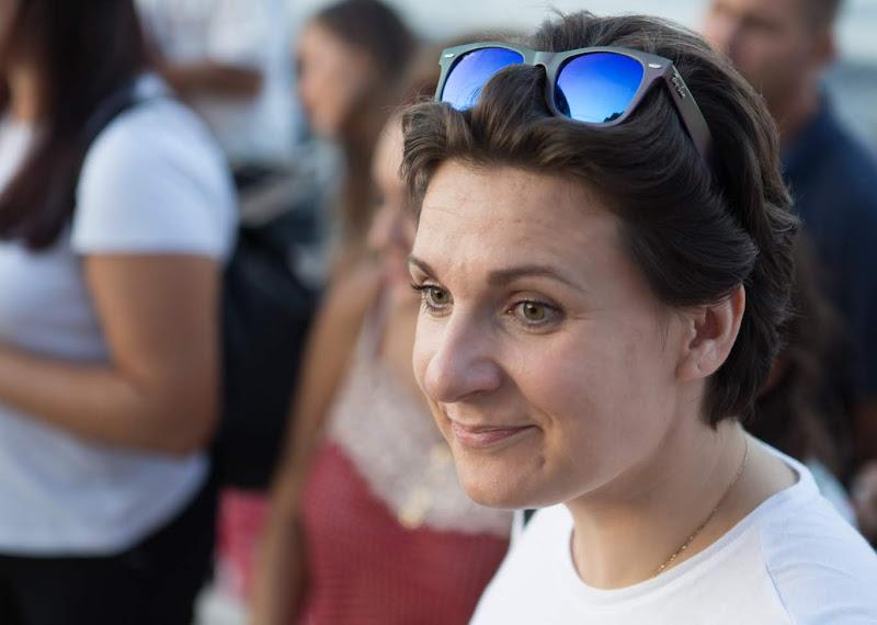 IMG_8953 Portonovo open day con Yallers Marche 23-09-18