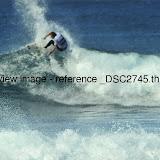 _DSC2745.thumb.jpg