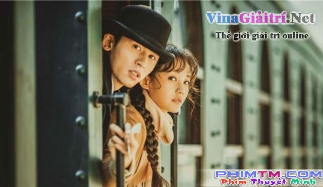 Xem Phim Bán Yêu Khuynh Thành - Demon Girl - phimtm.com - Ảnh 2