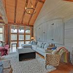 5340 Brandon Mill Lakemont GA-large-014-16-Family Room-1500x938-72dpi.jpg