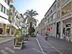 Фото 8 Bade Hotel