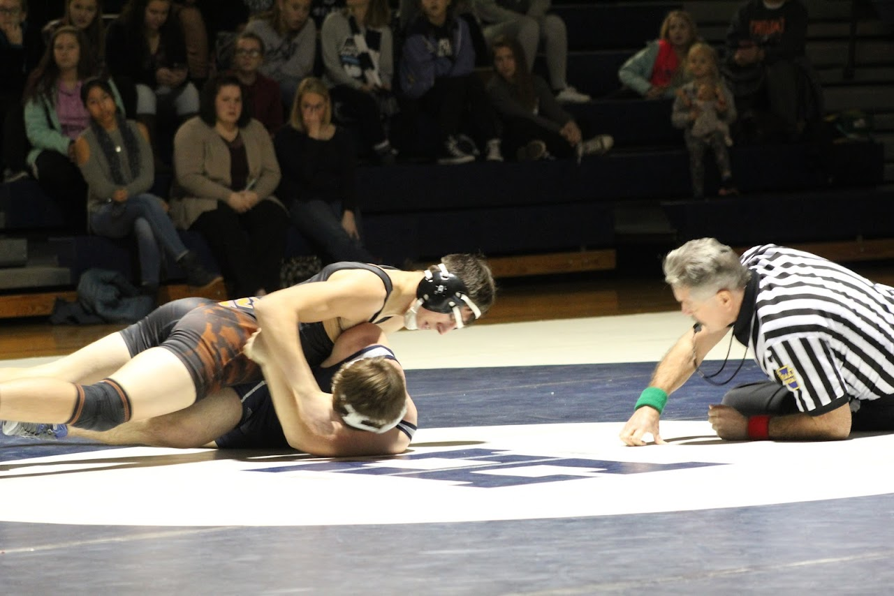 Wrestling - UDA at Newport - IMG_4567.JPG