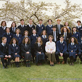 1993_class photo_Sullivan_6th_year.jpg
