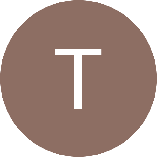 Tiffany des Cognets