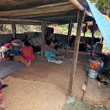 Nepal EarthQuake Relief - 3rd%2B%2BDay%2B%2BRelief%2B04.jpg
