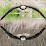 Patricia Minton's profile photo