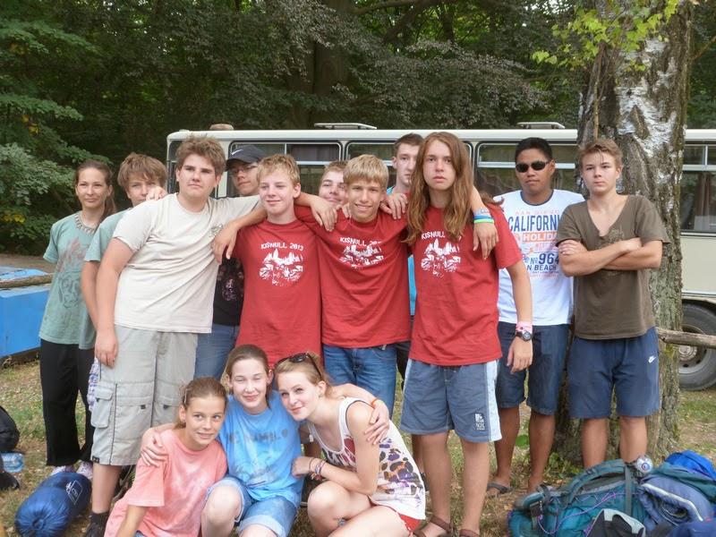Kisnull tábor 2013 - image083.jpg