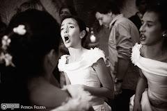 Foto 2782pb. Marcadores: 04/12/2010, Casamento Nathalia e Fernando, Niteroi