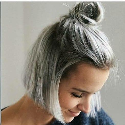 peinados-para-cabello-corto-faciles24