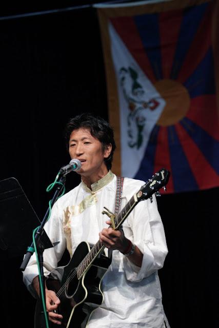 TibetFest 2011 @ Seattle Center House - IMG_0559%2BA72.JPG