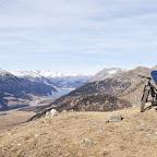E-Bike Spitzige Lun jagdhof.bike (7).jpg