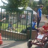 Jeux Inter-Jeunesse