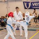 KarateGoes_0200.jpg
