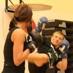 fi-fight2.JPG