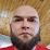 Lukasz WIENCONEK's profile photo