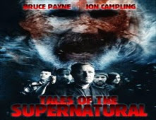 فيلم Tales of the Supernatural