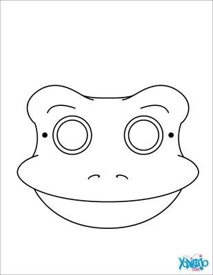 mascara de animales  para colorar (64)_thumb