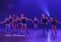 Han Balk Voorster dansdag 2015 ochtend-3877.jpg