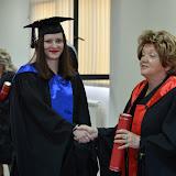 Dodela diploma, 25.12.2014. - DSC_2847.JPG