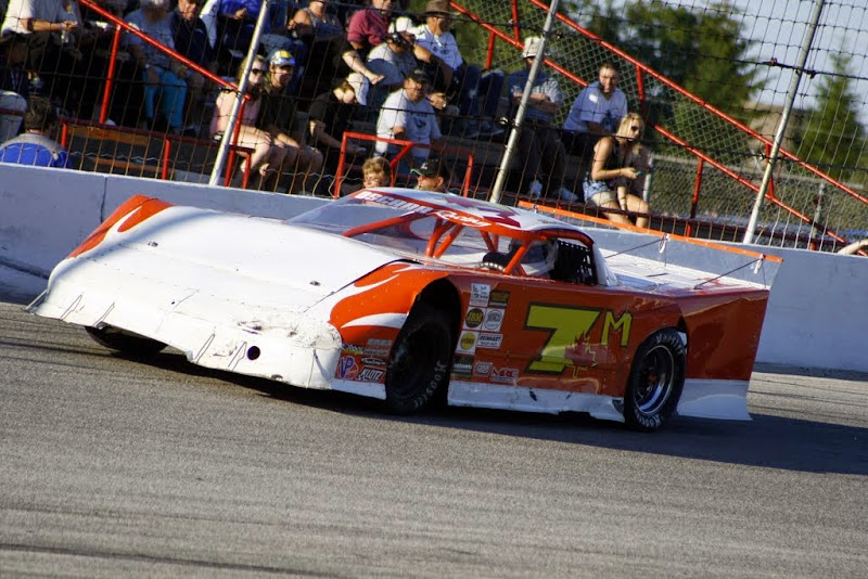 Sauble Speedway - _MG_0279.JPG