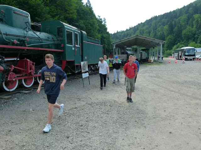 Obóz Ustrzyki 2015 - P1130076_1.JPG