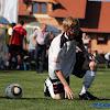 240911-fotbal-hnevotin-konice-02.jpg