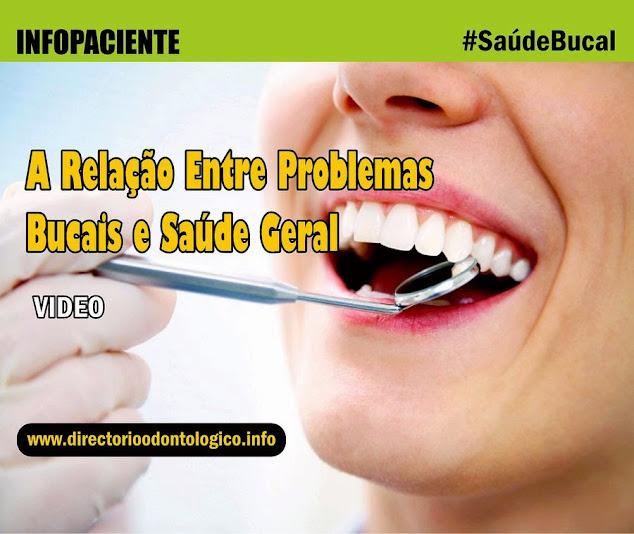 Saude-Bucal