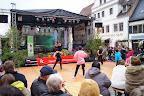 birkenfest2014 014.JPG