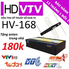 dau-kts-dvb-t2-hung-viet-168