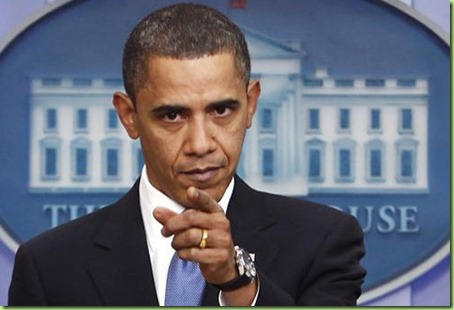 Barack-Obama-pointing