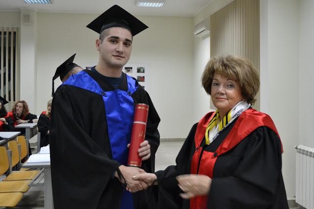 Dodela diploma 22.12. 2015. - DSC_7662.jpg