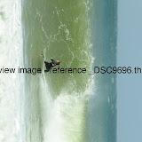 _DSC9696.thumb.jpg