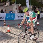 2013.05.30 Tour of Estonia, avaetapp Viimsis ja Tallinna vanalinnas - AS20130530TOEVL_146S.jpg