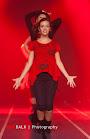 Han Balk Agios Dance In 2012-20121110-019.jpg