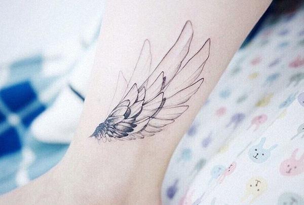 este_deslumbrante_asa_de_tatuagem