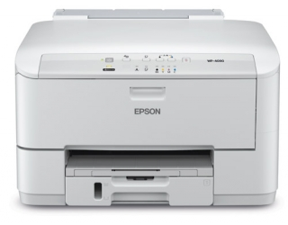 Drivers & Downloads Epson WorkForce Pro WP-4090 printer for Windows OS