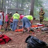Fire Exercise 005.jpg