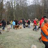 20140101 Neujahrsspaziergang im Waldnaabtal - DSC_9893.JPG