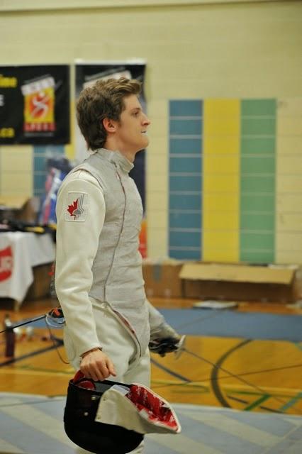 Circuit cadet et junior 2012 #3 - image3.JPG