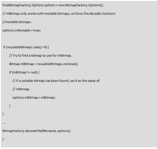 optimize_bitmaps